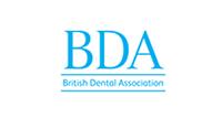 <strong>British Dental Association</strong>
