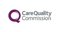 <strong>Care Quality Commission</strong>