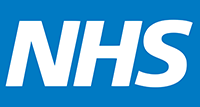 <strong>NHS</strong>